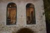 Firenze_U15-52