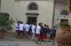 Firenze_U15-58