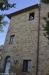 Firenze_U15-68