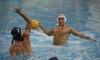 Trofeo Banca Carige B&B SC Quinto-RN Camogli-14