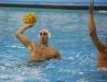 Trofeo Banca Carige B&B SC Quinto-RN Camogli-36