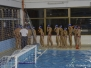 2014-11-29 [R] RN Arenzano - SC Quinto A 5 - 6