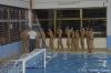 RN Arenzano - SC Quinto-2