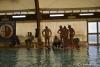 Lerici Sport - SC Quinto-24.jpg