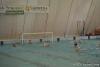 Lerici Sport - SC Quinto-26.jpg