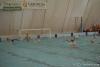 Lerici Sport - SC Quinto-27.jpg