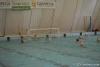 Lerici Sport - SC Quinto-28.jpg