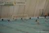 Lerici Sport - SC Quinto-29.jpg