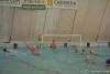 Lerici Sport - SC Quinto-32.jpg