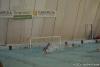 Lerici Sport - SC Quinto-39.jpg