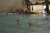 Lerici Sport - SC Quinto-6.jpg