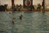 Lerici Sport - SC Quinto-7.jpg