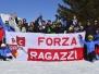 2015-02-22/25 Bardonecchia Biancorossa