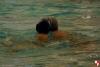 Venere Azzurra - SC QuintoB 033.jpg