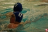 Venere Azzurra - SC QuintoB 039.jpg