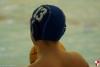 Venere Azzurra - SC QuintoB 052.jpg
