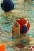 Venere Azzurra - SC QuintoB 065.jpg