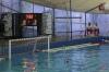 B&B SC Quinto - Chiavari Nuoto-1.jpg