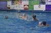 B&B SC Quinto - Chiavari Nuoto-10.jpg