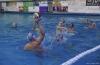 B&B SC Quinto - Chiavari Nuoto-11.jpg