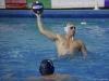 B&B SC Quinto - Chiavari Nuoto-14.jpg