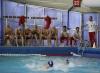 B&B SC Quinto - Chiavari Nuoto-17.jpg