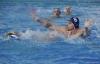 B&B SC Quinto - Chiavari Nuoto-18.jpg