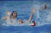 B&B SC Quinto - Chiavari Nuoto-19.jpg