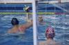 B&B SC Quinto - Chiavari Nuoto-21.jpg