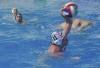 B&B SC Quinto - Chiavari Nuoto-22.jpg