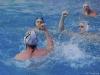 B&B SC Quinto - Chiavari Nuoto-23.jpg