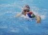 B&B SC Quinto - Chiavari Nuoto-24.jpg
