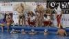 B&B SC Quinto - Chiavari Nuoto-25.jpg