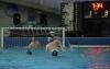 B&B SC Quinto - Chiavari Nuoto-28.jpg