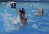 B&B SC Quinto - Chiavari Nuoto-31.jpg