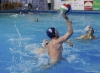 B&B SC Quinto - Chiavari Nuoto-32.jpg