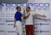 B&B SC Quinto - Chiavari Nuoto-33.jpg