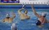 B&B SC Quinto - Chiavari Nuoto-34.jpg