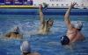 B&B SC Quinto - Chiavari Nuoto-35.jpg