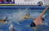 B&B SC Quinto - Chiavari Nuoto-36.jpg