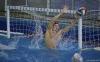 B&B SC Quinto - Chiavari Nuoto-37.jpg