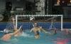 B&B SC Quinto - Chiavari Nuoto-39.jpg