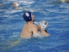 B&B SC Quinto - Chiavari Nuoto-40.jpg