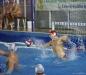 B&B SC Quinto - Chiavari Nuoto-43.jpg