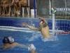 B&B SC Quinto - Chiavari Nuoto-44.jpg