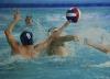 B&B SC Quinto - Chiavari Nuoto-51.jpg