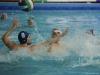 B&B SC Quinto - Chiavari Nuoto-52.jpg