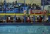 B&B SC Quinto - Chiavari Nuoto-7.jpg