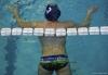 B&B SC Quinto - Chiavari Nuoto-8.jpg