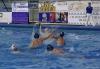 B&B SC Quinto - Chiavari Nuoto-9.jpg